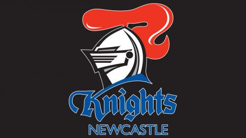 Newcastle Knights emblem