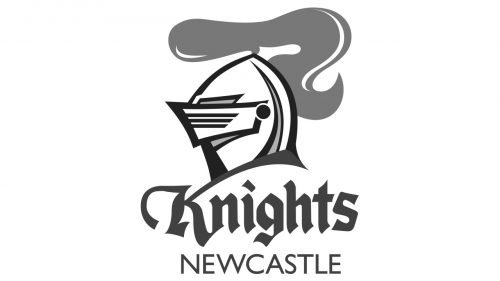 Newcastle Knights symbol