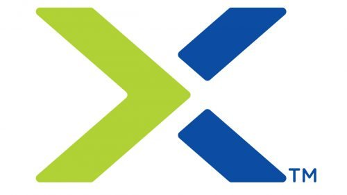 Nutanix emblem