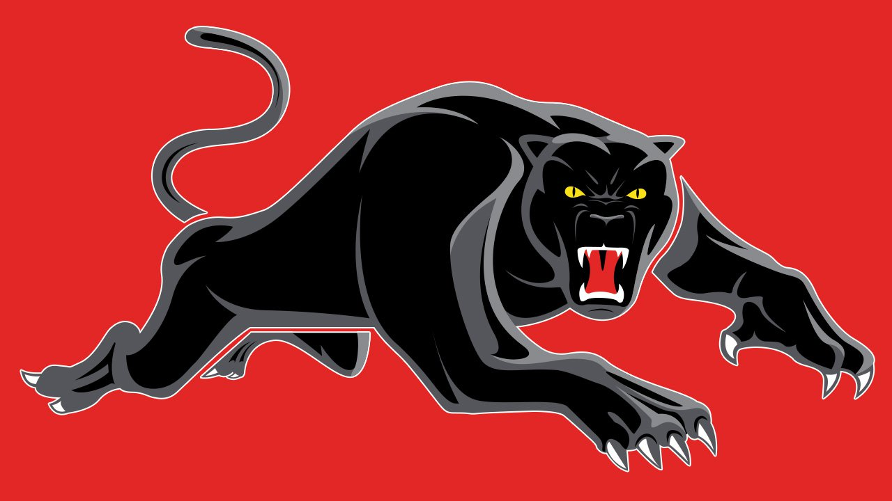 Panthers Penrith