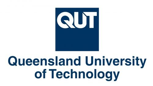 Queensland University of Technology emblem