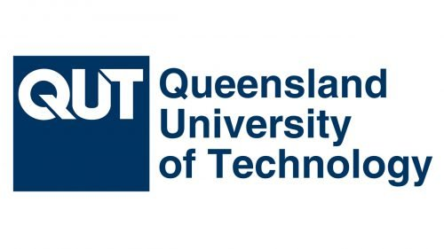 Queensland University of Technology logo