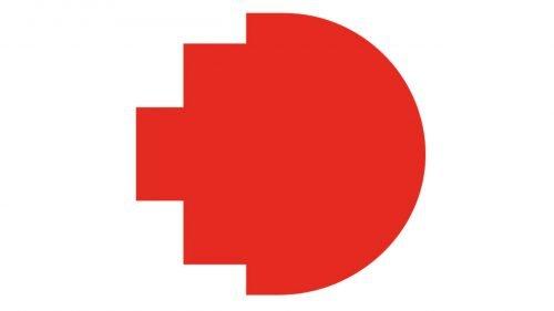RMIT emblem