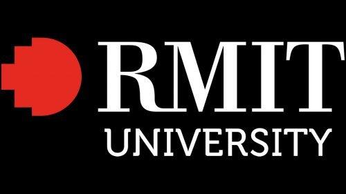 RMIT symbol