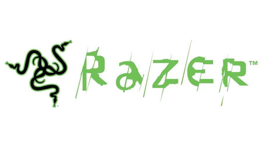Razer Logo Evolution History And Meaning