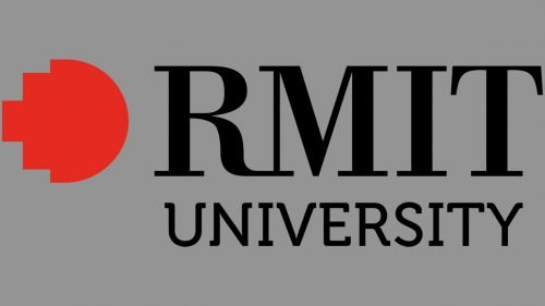 Royal Melbourne Institute of Technology logo