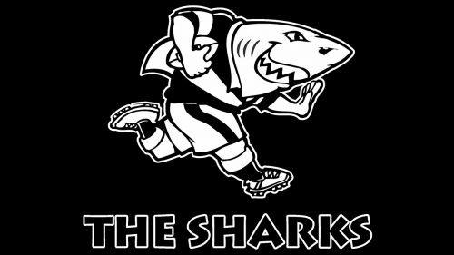 Sharks emblem