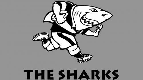 Sharks symbol