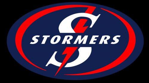 Stormers emblem