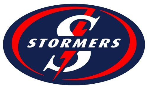 Stormers logo
