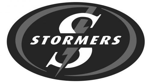 Stormers symbol