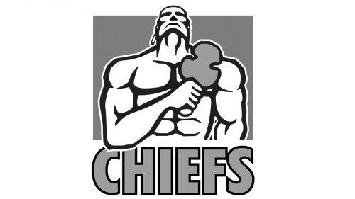 The Chiefs symbol