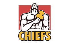 The Chiefs Logo