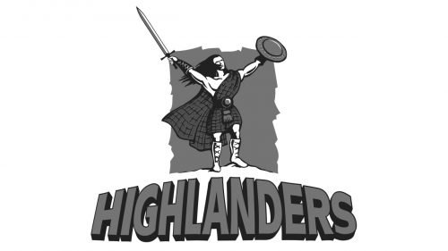 The Highlanders symbol