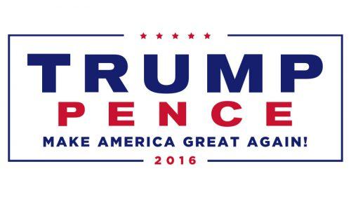 Trump logo-2016