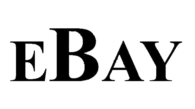 Ebay Logo And Symbol Meaning History Png
