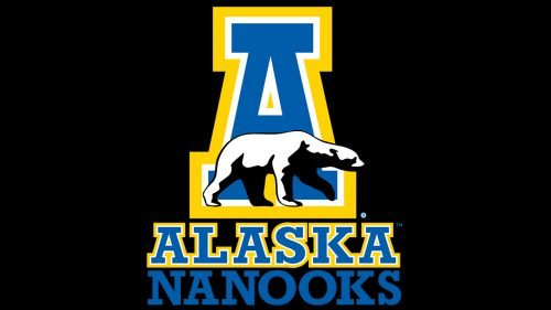 Alaska Nanooks