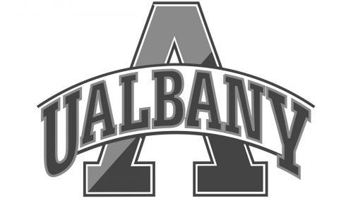 Albany Great Danes emblem