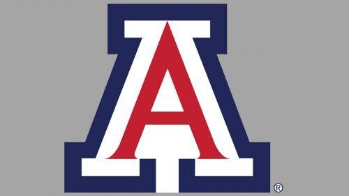 Arizona Wildcats emblem