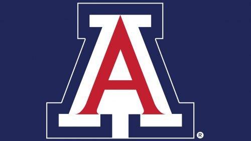 Arizona Wildcats symbol