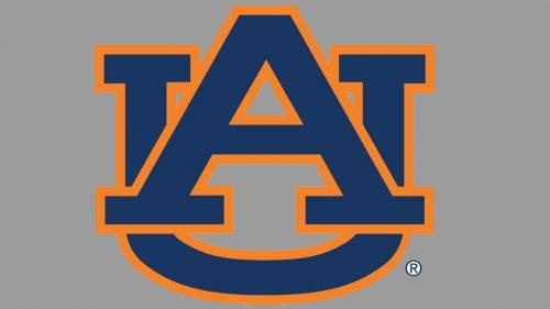 Auburn Tigers emblem