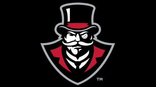 Austin Peay Governors