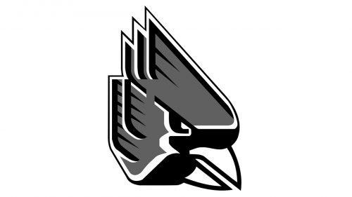 Ball State Cardinals emblem