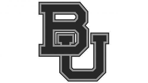 Baylor Bears emblem