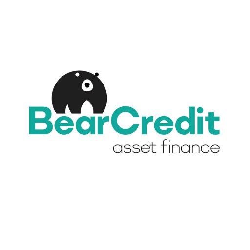 Bear Credit