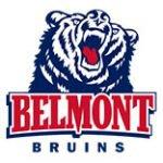 Belmont Bruins Logo