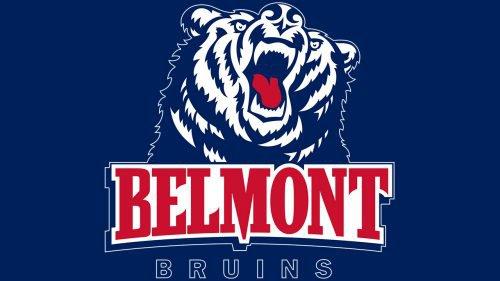 Belmont Bruins symbol
