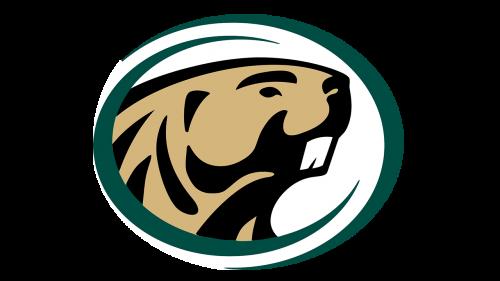 Bemidji State Beavers Logo