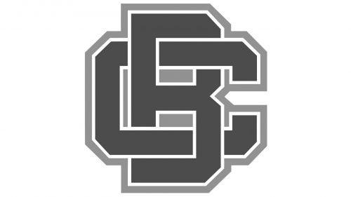 Bethune-Cookman Wildcats emblem