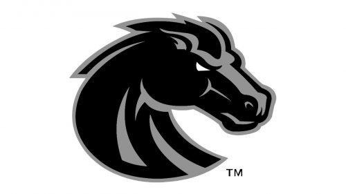 Boise State Broncos emblem