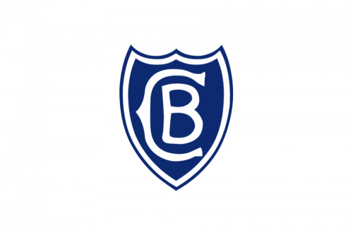 Canterbury Bankstown Bulldogs Logo 1935
