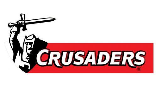 Crusaders Logo 1999