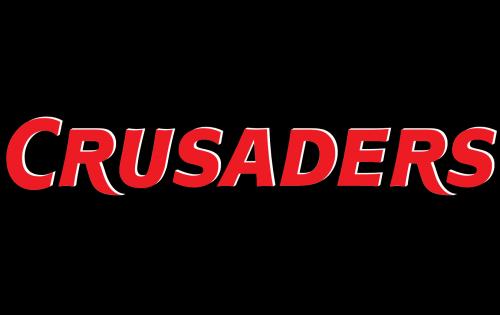 Crusaders Logo 2019