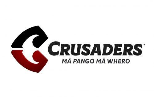 Crusaders logo