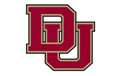 Denver Pioneers Logo