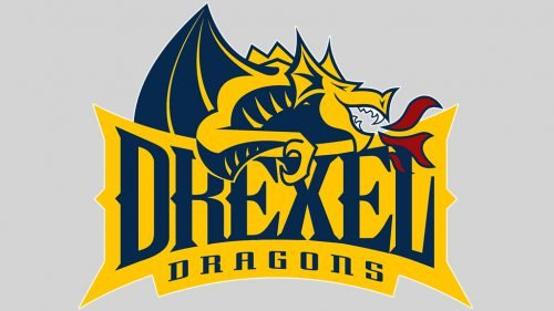 Drexel Dragons field hockey