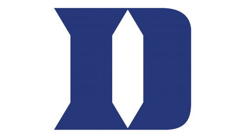 Duke Blue Devils Logo