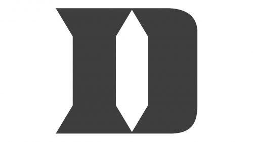Duke Blue Devils soccer logo