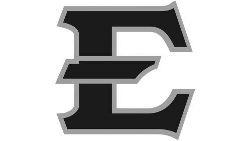 ETSU Buccaneers baseball logo