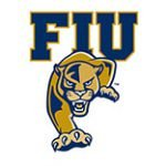 FIU Panthers Logo