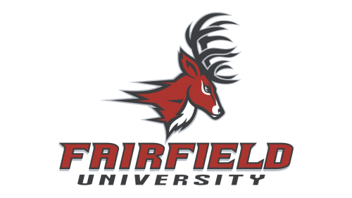 Fairfield Stags Logo