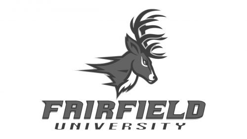 Fairfield Stags field hockey logo