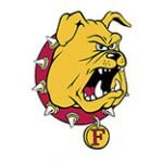 Ferris State Bulldogs Logo