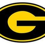 Grambling State Tigers Logo