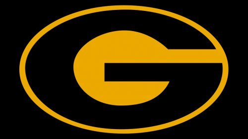 Grambling State Tigers basketball logo