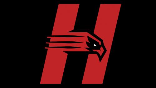 Hartford Hawks Logo